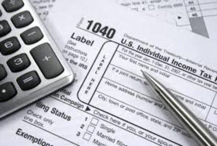 نرخ صفر مالیاتی چیست؟
