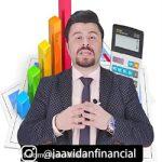 انواع مبنای حسابداری