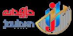 لوگو مشاورین مالی جاویدان